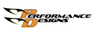 performancedesigns