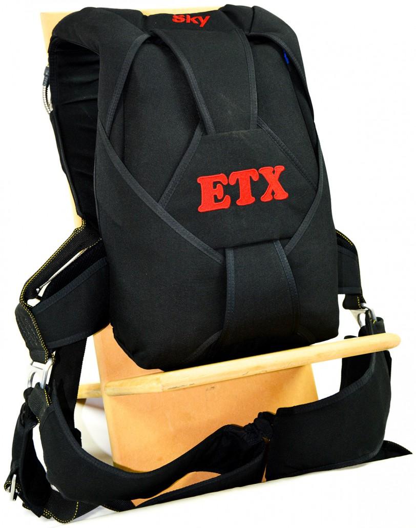 ETX 505